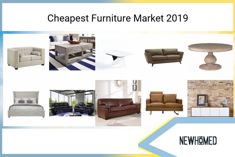 How To Completely Change Best Wayfair S Furniture Trade Shows 2019 Usa 2018